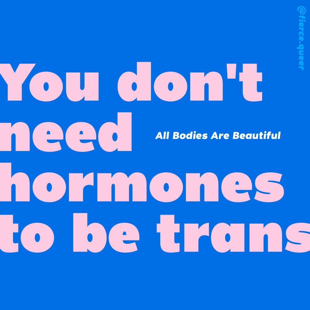 0719-Hormones.png