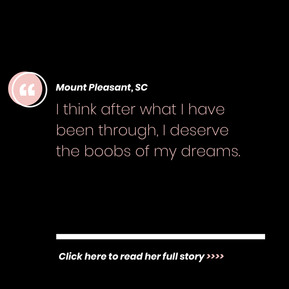 UserQuote-3.png