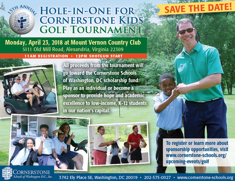 SaveTheDate Golf2018 Sm Final.jpg