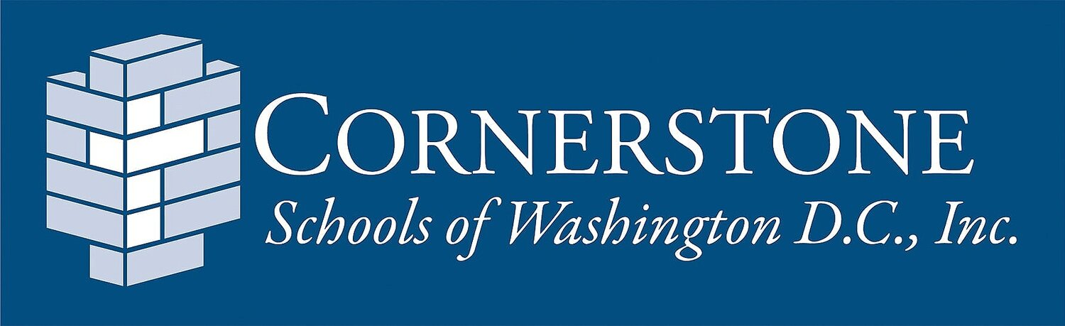 Cornerstone Schools of Washington, DC
