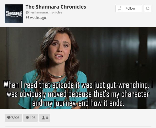 Shannara-Chronicles-Season-2-Amerble