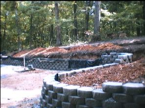 Retaining_Wall_Nutt