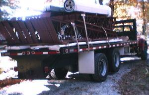 truck_Nutt.jpg