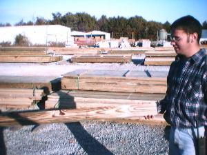 lumber_Nutt.jpg