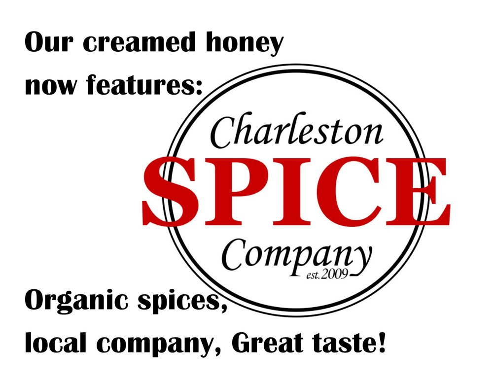 featurecharlestonspice.jpg
