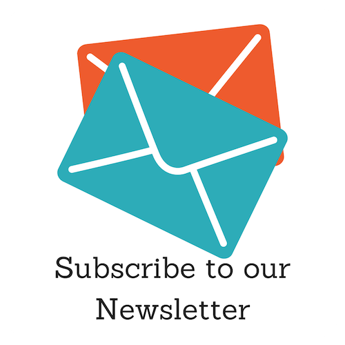 Subscribe to our newsletter (1).png