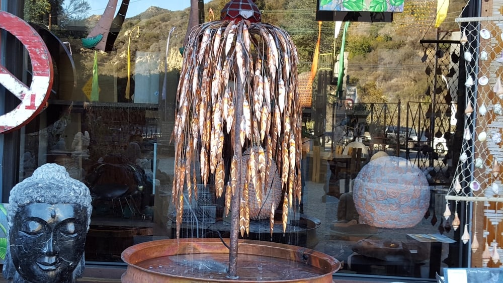 willow-jalan-jalan-imports-topanga-canyon-malibu-copper-tree-fountains.jpeg