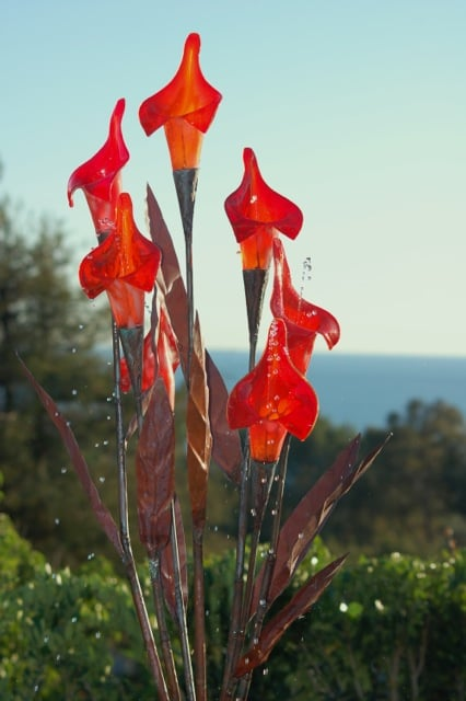 1-lily-red-garden-copper-glass-water-feature-malibu-fountains.jpg