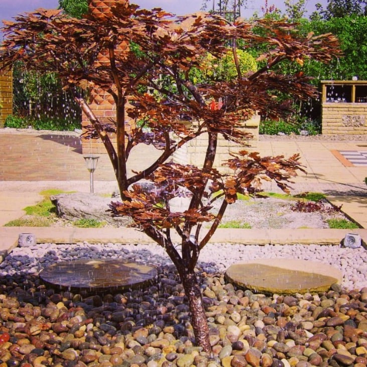 oak-copper-tree-landscape-feature-Malibu-Fountains.png