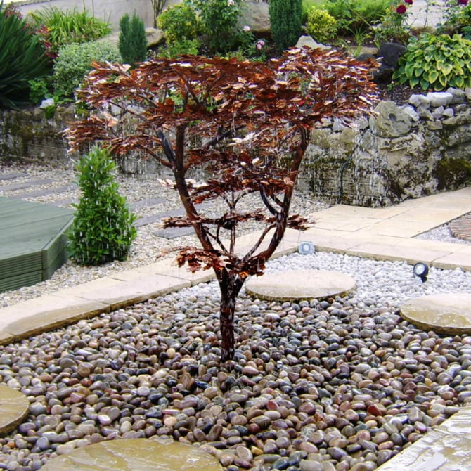 oak-copper-tree-water-feature-malibu-fountains.jpg
