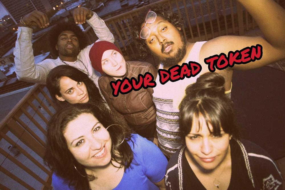 Your-Dead-Token.jpg