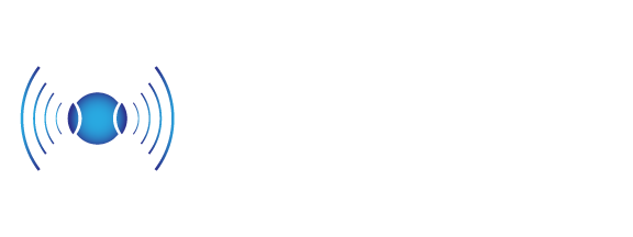 Megabyte Entertainment