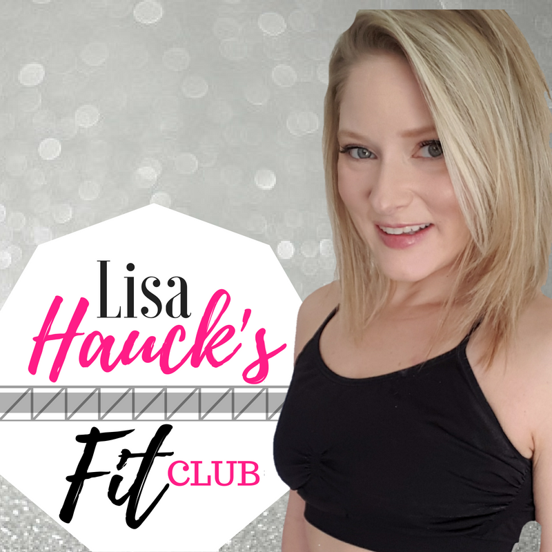 Want to get fit but don't know where to start??? Did you know I host a FREE Fit Club for those who want some daily motivation & accountability! I share my personal journey in this private FB group right along side of you and give you tips and tricks that I have learned along the way! click the picture to join me, its FREE!