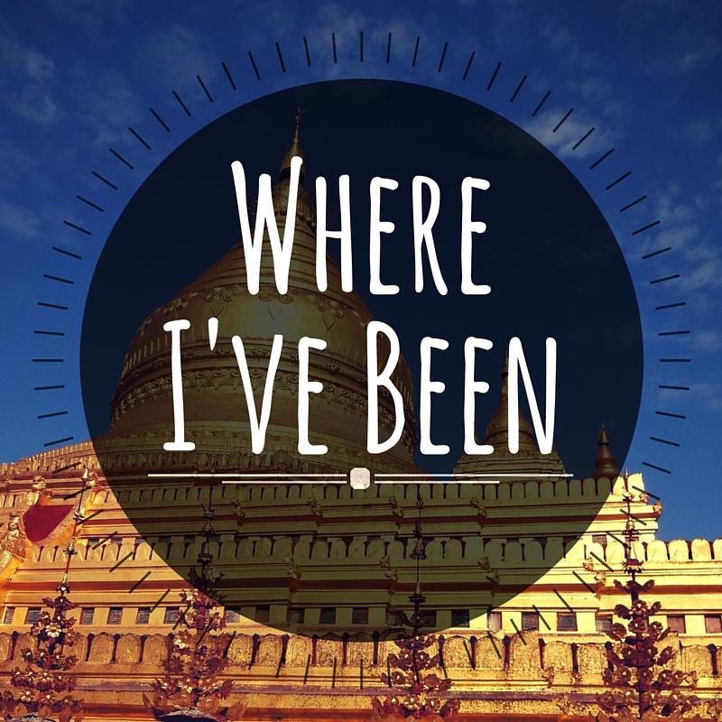 where i've been.jpg
