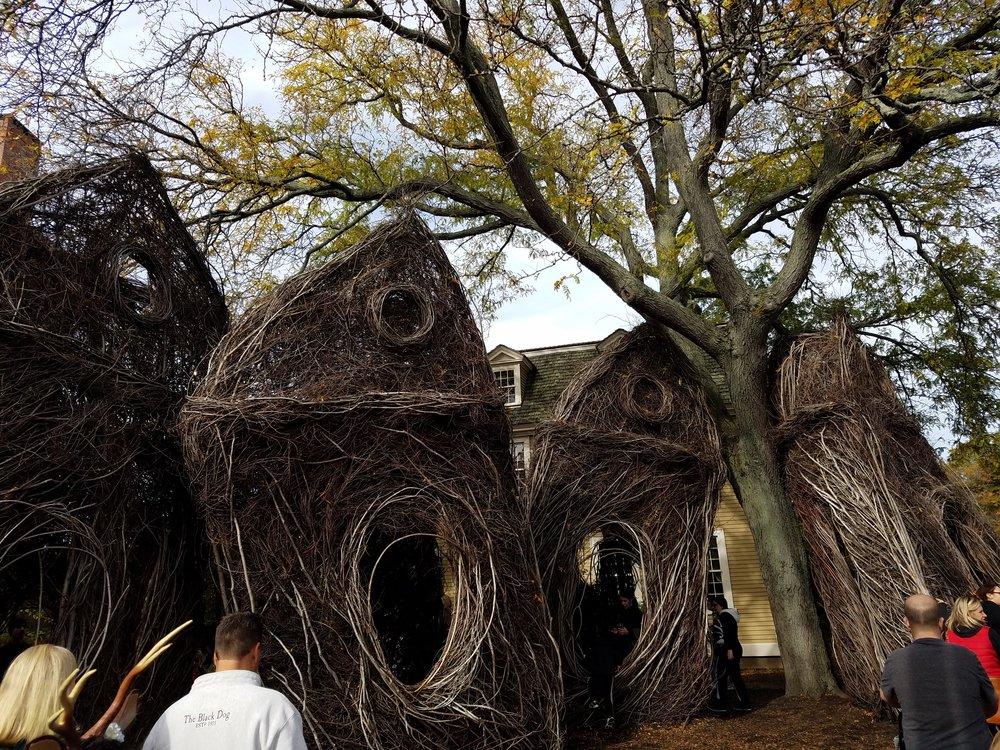 stick houses.jpg