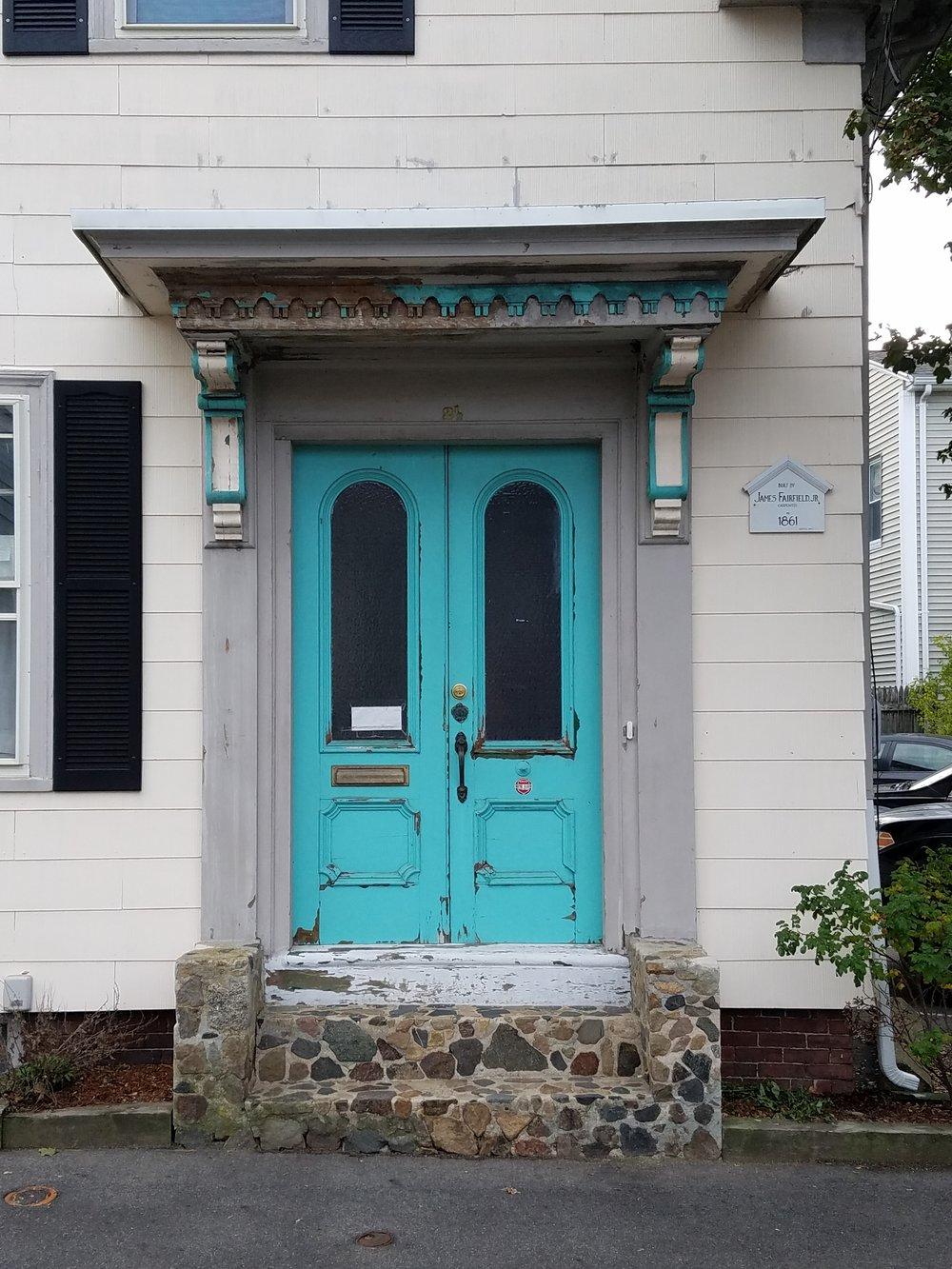 teal door.jpg