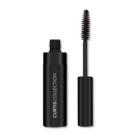 CURTIS COLLECTION BROW SETTING GEL