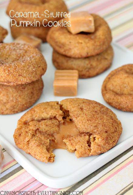 Caramel-Stuffed-Pumpkin-Cookies[1]