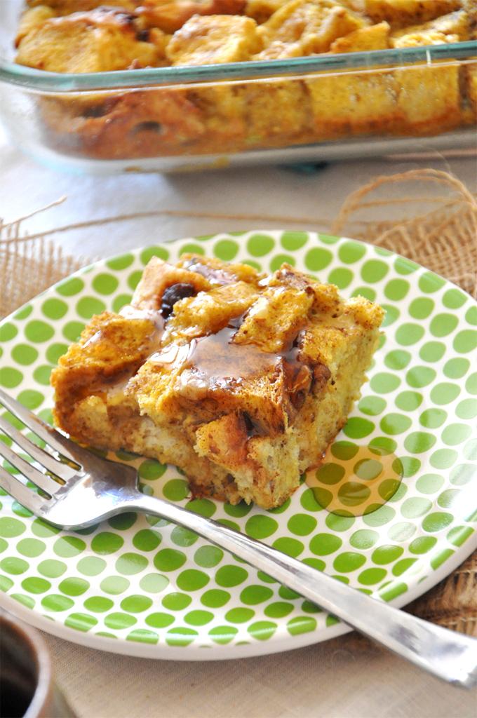 pumpkin-french-toast-so-yummy[1]