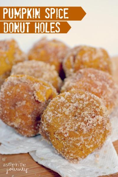 pumpkin_spice_donut_hole_recipe[1]