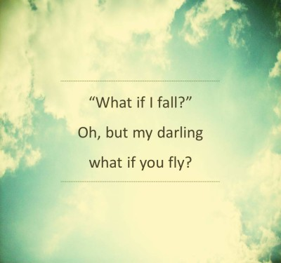 what-if-you-fly-400x375