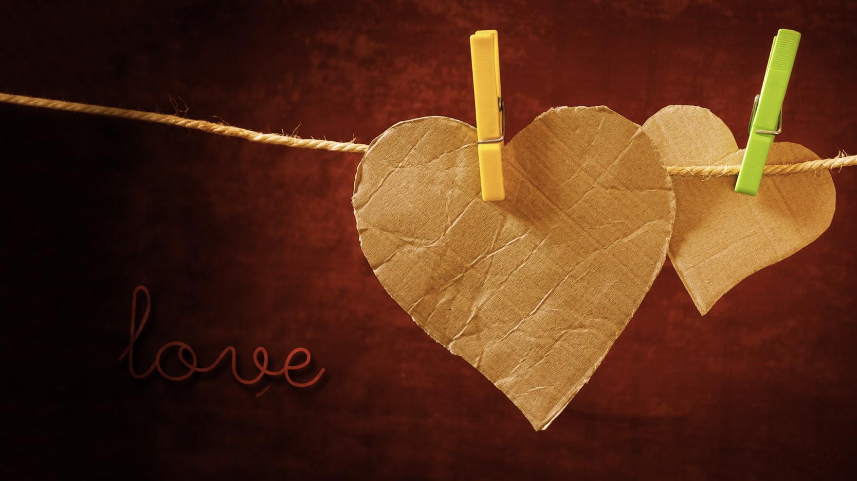 love-pics-20