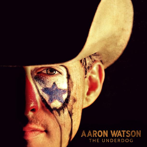 AaronWatsonCDCover2015
