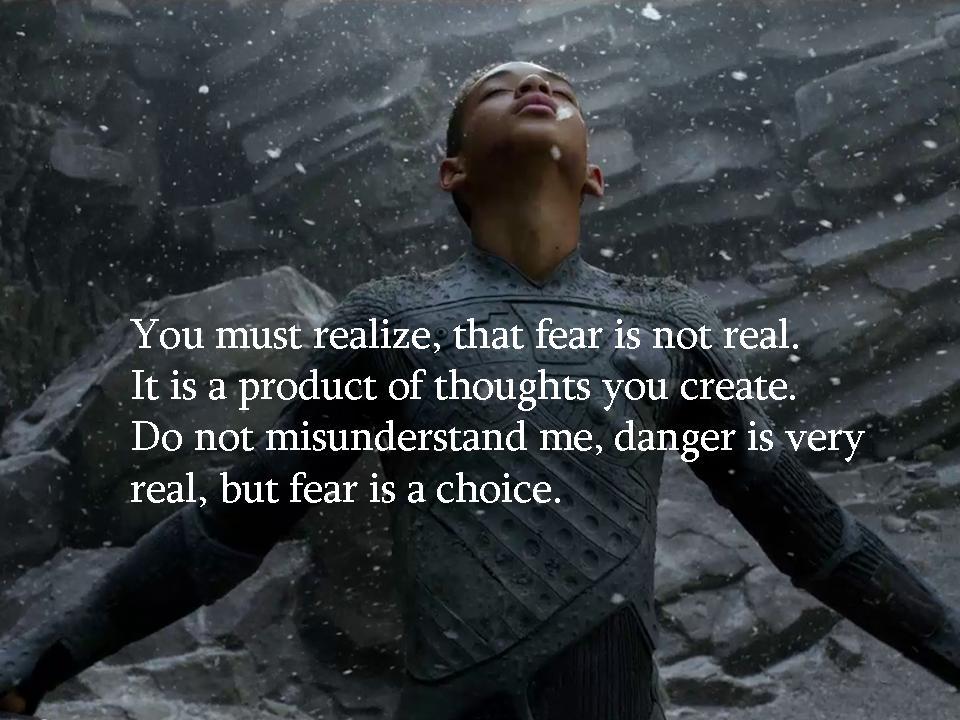 Geekation_Fear