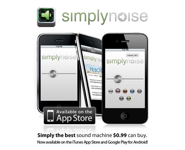 sn_app_landingpage