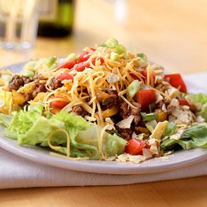 taco-salad-ck-223448-x