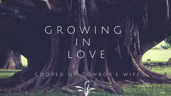 Growing in Love (1).png