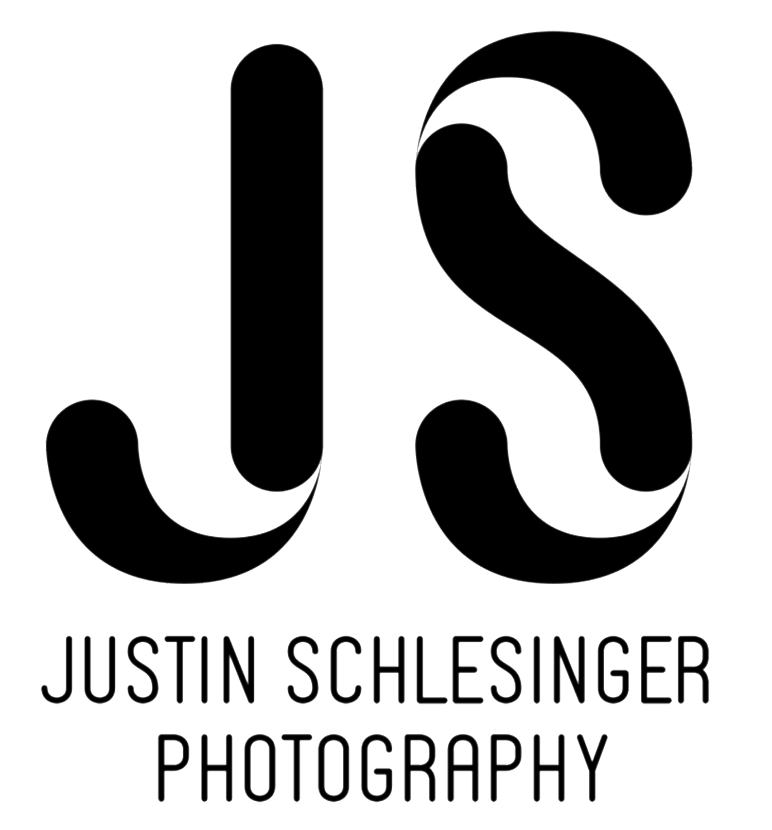Justin Schlesinger Photography
