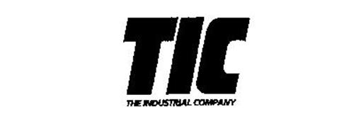 tic-the-industrial-company-74124487.jpg