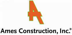 11354_AmesConstruction.png