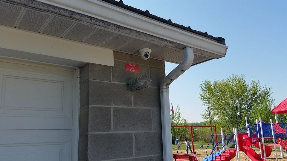 security-camera-installation.jpg