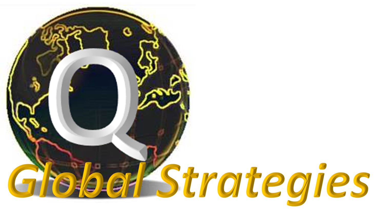 Q Global Strategies
