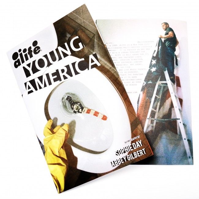 http://www.alifenewyork.com/artist-series/young-americar-zine.html