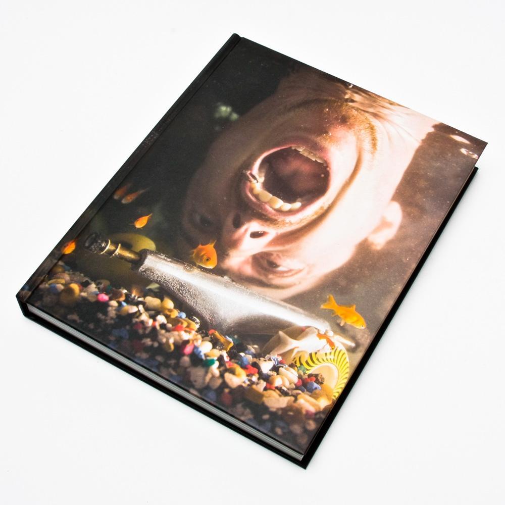 Jenkem-Skateboard-Book-Vol-2-1_1024x1024.jpg