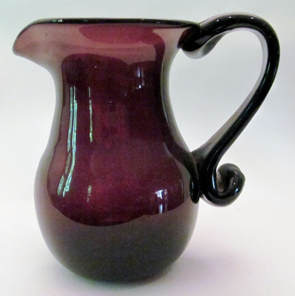 Dark Purple Pitcher.jpg
