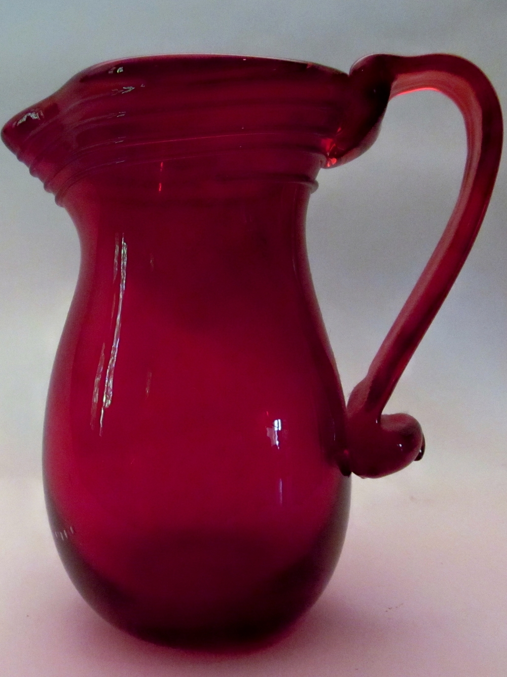 Crimson Pitcher.jpg