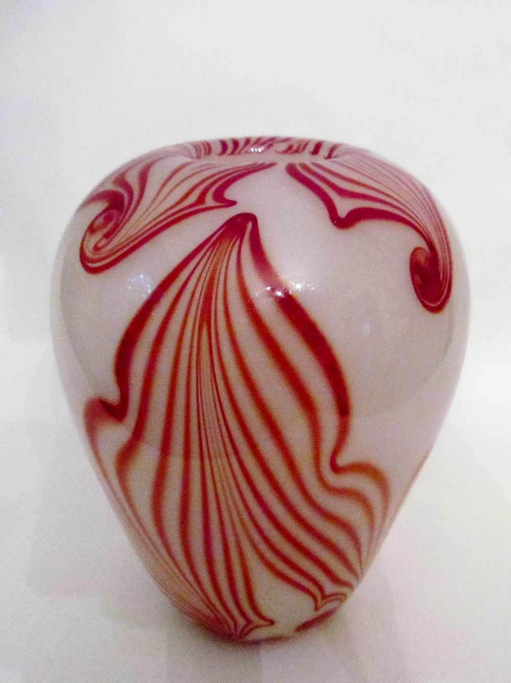 Red Thread Vase.jpg