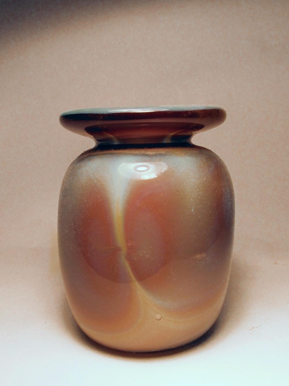 Silver Vase.jpg