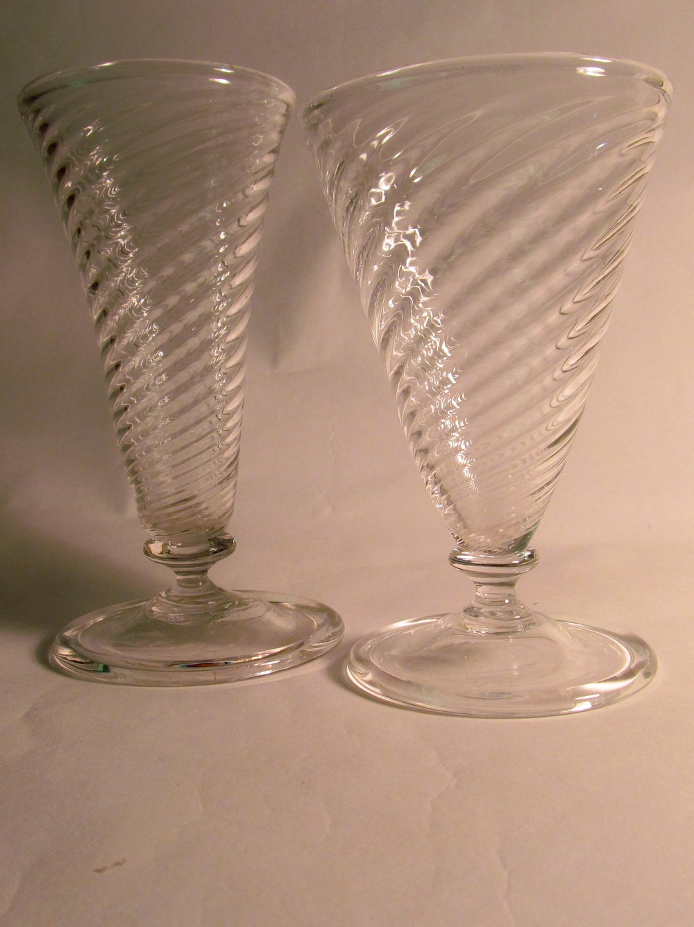 Clear Wine Goblets.jpg