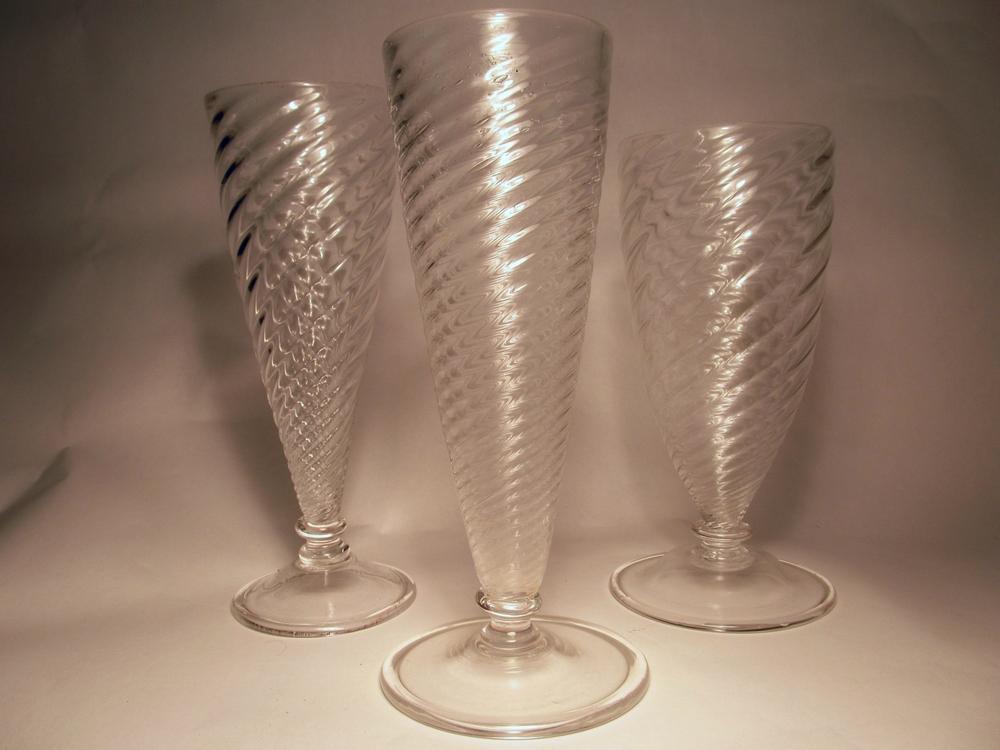 Clear Pilsner Goblets 2.jpg