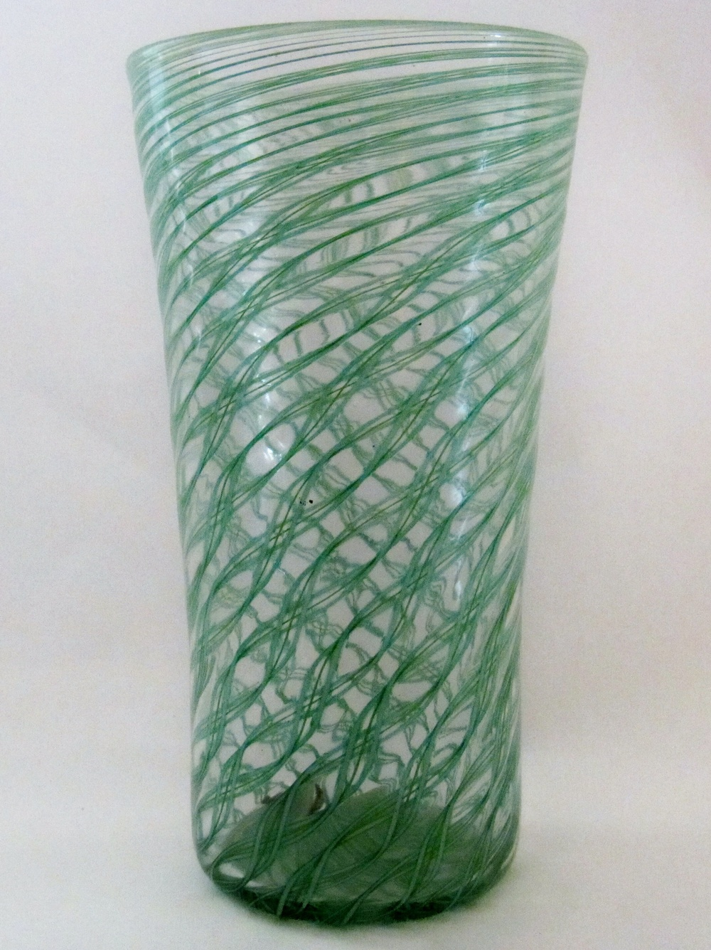 Light Green Cane Glass 3.jpg