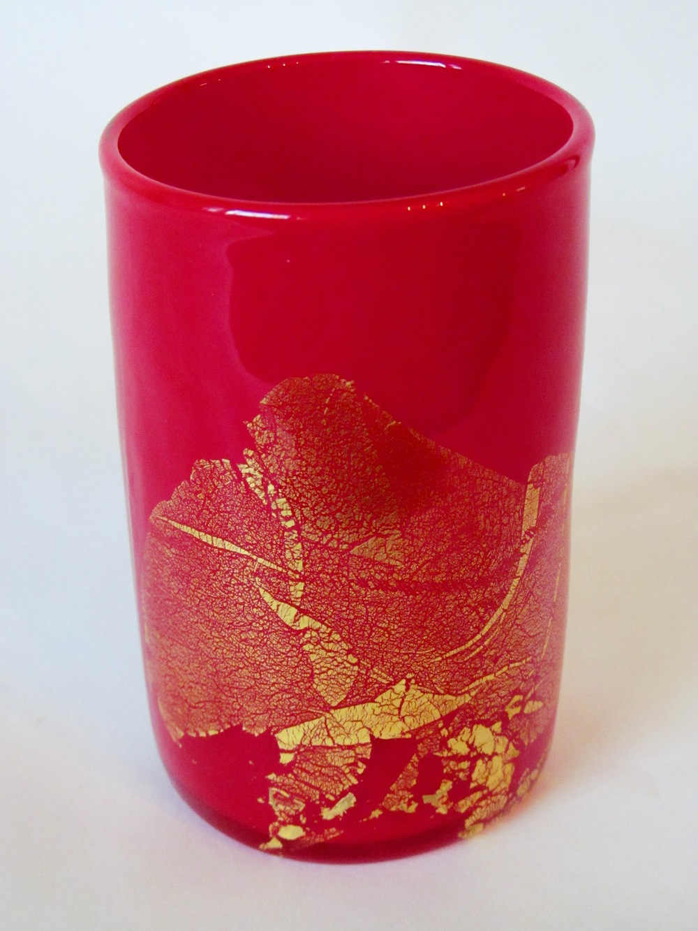 Crimson Gold Leaf Glass.jpg