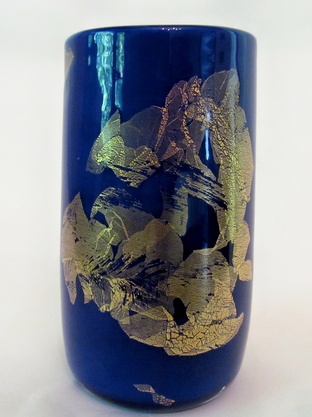 Lapis Gold Leaf Glass.jpg