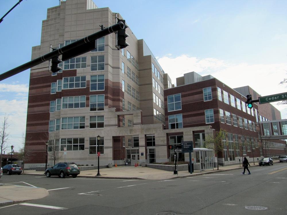 Yale Medical School.jpg