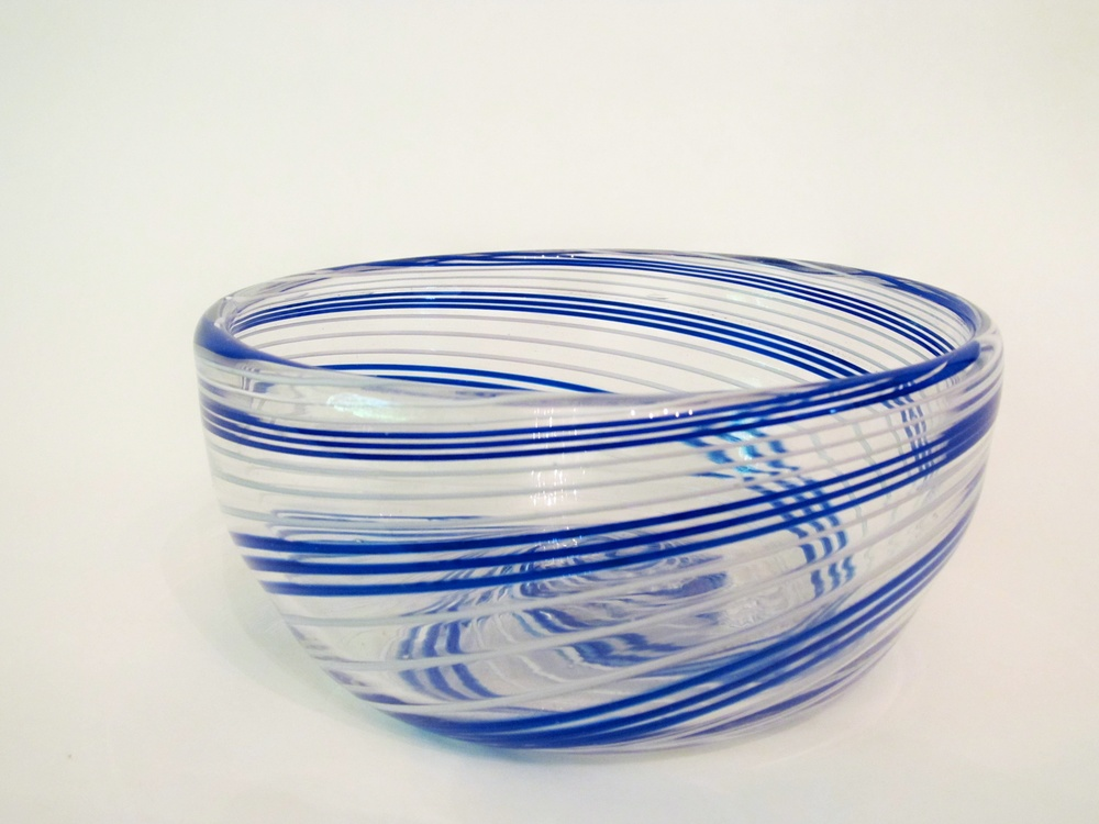 Blue and white supio bowl.jpg
