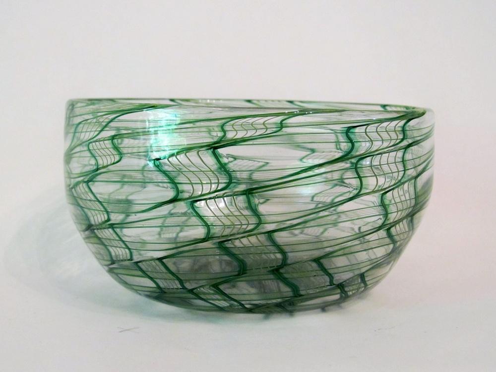 Green cane bowl.jpg